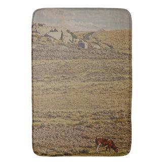 Corriente Cattle Bath Mat
