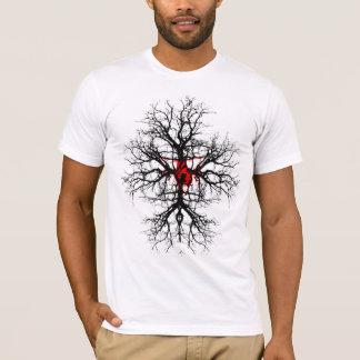 Corrupted Heart T-Shirt