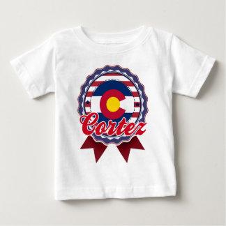 Cortez, CO Tshirt