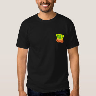 Cortez Shirts
