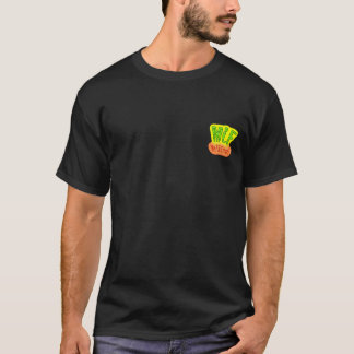 Cortez T-Shirt