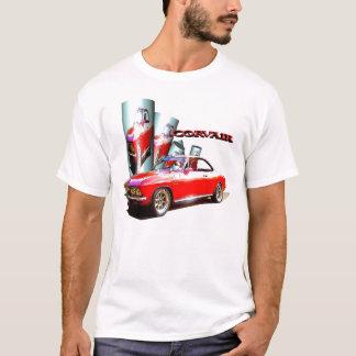 Corvair T Shirt