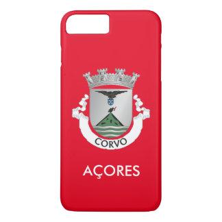 Corvo Azores I-Phone Cover