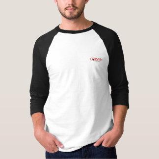 Corwin Men's Baseball T-shirt