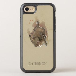 Corynorhinus Otterbox iPhone Case