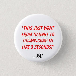 COS Ep 1 - Kai Quote Button