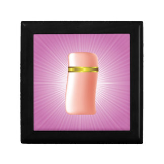 cosmetic icon gift box
