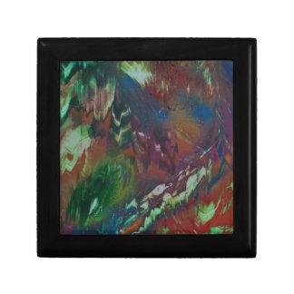 Cosmic Aurora Gift Box