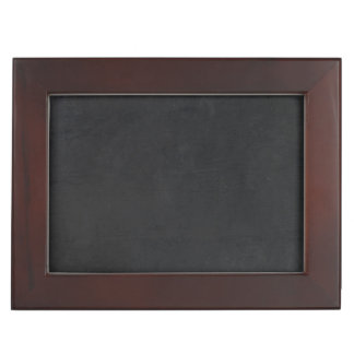 Cosmic Black Magic Keepsake Box
