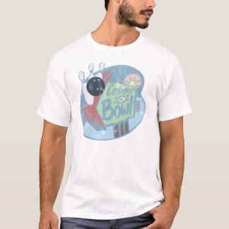 Cosmic Bowl T-Shirt