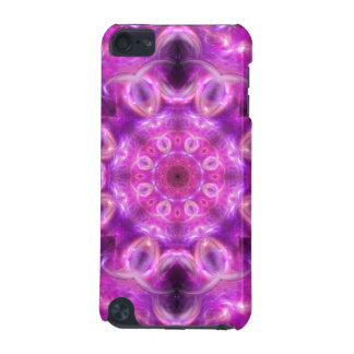 Cosmic Emergence Mandala iPod Touch 5G Case