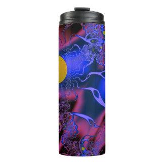 Cosmic MashUp Thermal Tumbler