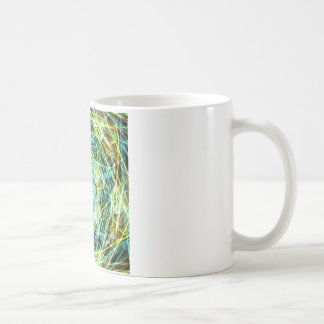 Cosmic Mug