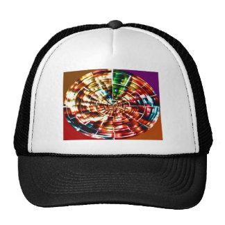 COSMIC REIKI HEALING CAP
