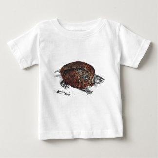 Cosmic turtle 1 baby T-Shirt