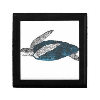 Cosmic turtle 2 gift box