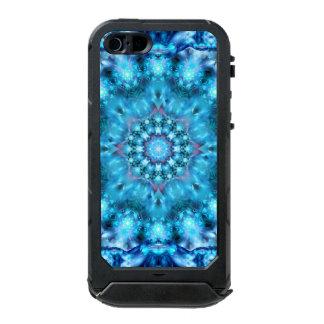 Cosmic Window Mandala Incipio ATLAS ID™ iPhone 5 Case