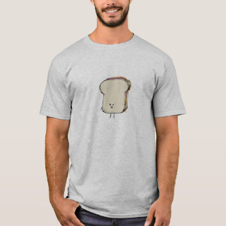 CosmicPBJ, the Ultimate Sammich! T-Shirt