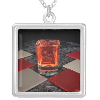 Cosmo Rocks Jewelry