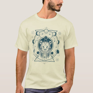 cosmo to bear T-Shirt