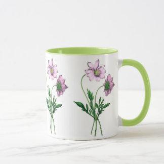 Cosmos Classic Mug
