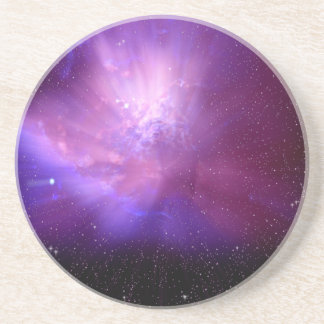 Cosmos Coaster