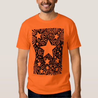 Cosmos - Customized T-shirts
