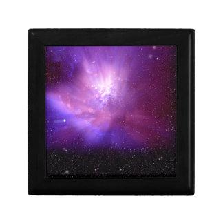 Cosmos Gift Box