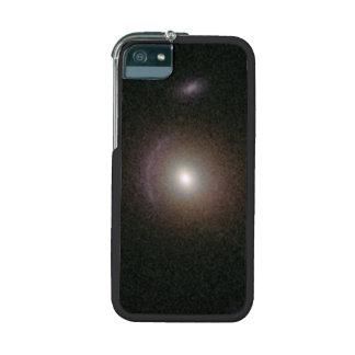 COSMOS Gravitational Lens 0013+2249.ai iPhone 5/5S Case