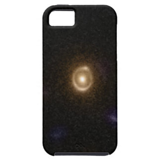 COSMOS Gravitational Lens 0038+413 Case For The iPhone 5