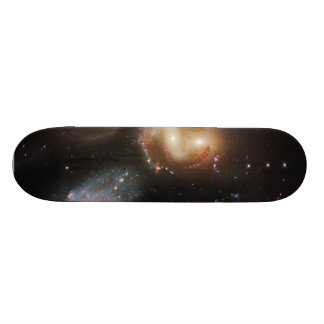 Cosmos Space Deck Skate Boards