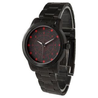 Cosmosys Wrist Watch
