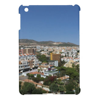 Costa Del Sol iPad Mini Cover