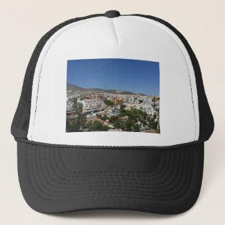 Costa Del Sol Trucker Hat