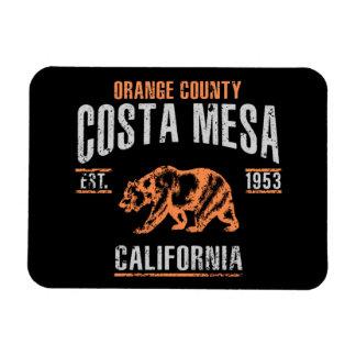 Costa Mesa Magnet