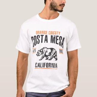 Costa Mesa T-Shirt