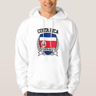 Costa Rica Hoodie