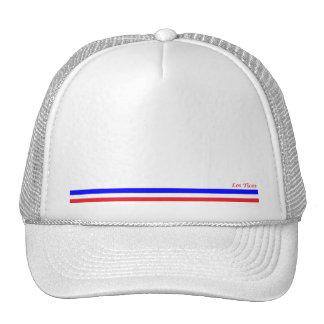 Costa Rica national football team Trucker Hats