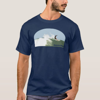 Costa Rica Surf 2 T-Shirt