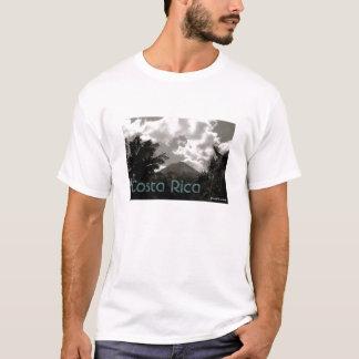 Costa Rica  , Volcán Arenal T-Shirt