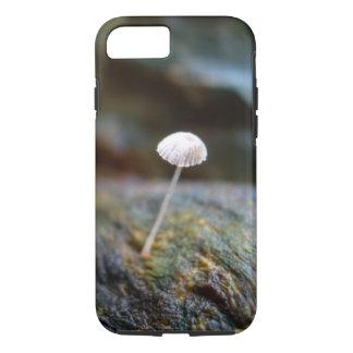 Costa Rican Mushroom iPhone 7 case