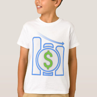 Costs Down T-Shirt