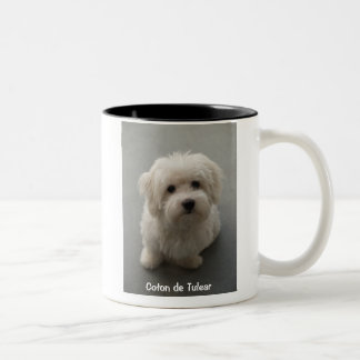 Coton Mug