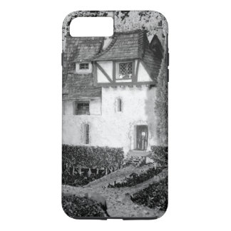 Cottage Iphone 7 plus iPhone 8 Plus/7 Plus Case