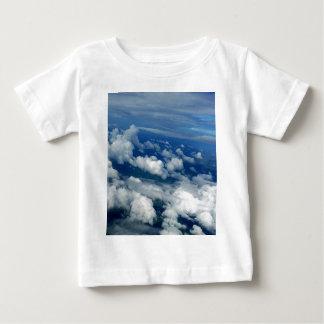 Cotton Baby T-Shirt