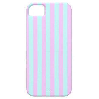 Cotton Candy Bubblegum iPhone 5 Covers
