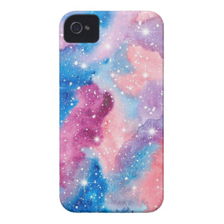 Cotton Candy iPhone 4 Cases