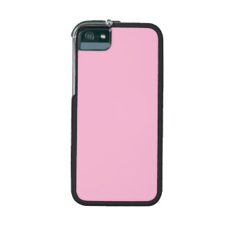 Cotton Candy iPhone 5/5S Cases