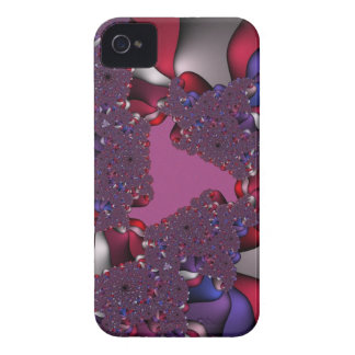 Cotton Candy iPhone 4 Case-Mate Cases