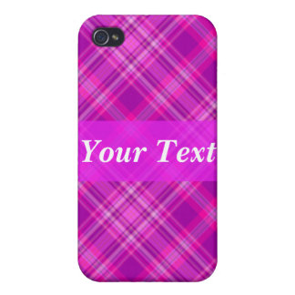 Cotton Candy Covers For iPhone 4